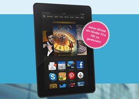 Kindle-HD-Fire